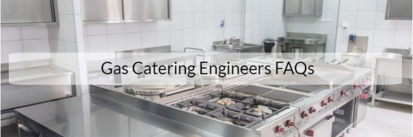 catering engineers faqs