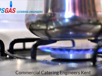 Commercial Catering Engineers Kent